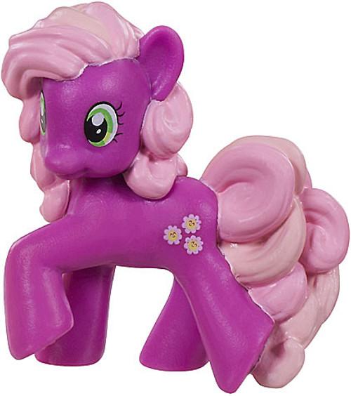 My Little Pony Friendship is Magic 2 Inch Cheerilee PVC Figure