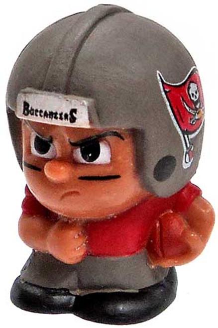 NFL TeenyMates Football Series 2 Running Backs Tampa Bay Buccaneers Minifigure [Loose]