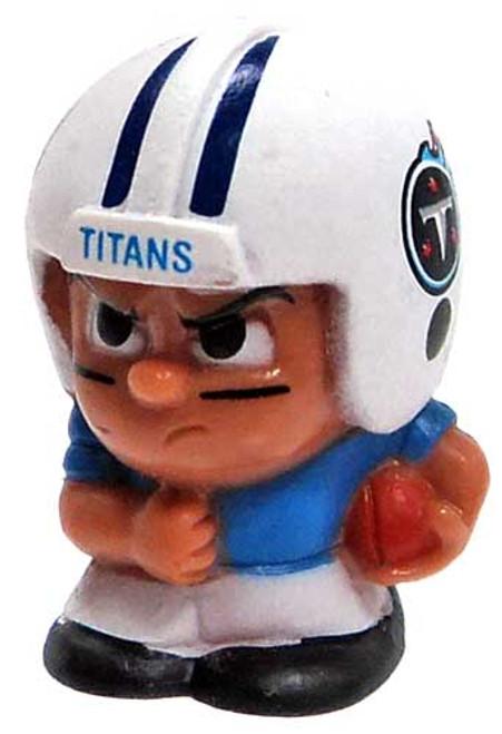 NFL TeenyMates Football Series 2 Running Backs Tennessee Titans Minifigure [Loose]