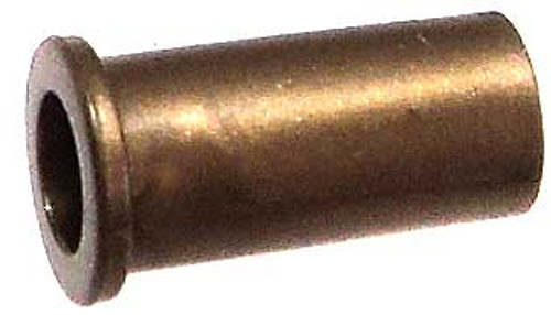 BrickArms Loadable Shell Casing 2.5-Inch [Brass]