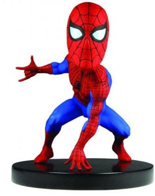 Spider-Man Bobble Head