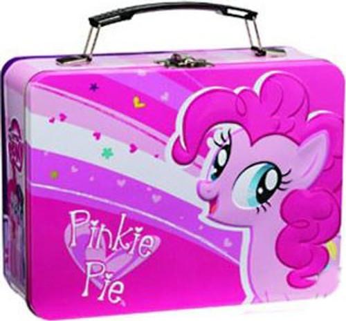 My Little Pony Tin Tote Tin Totes