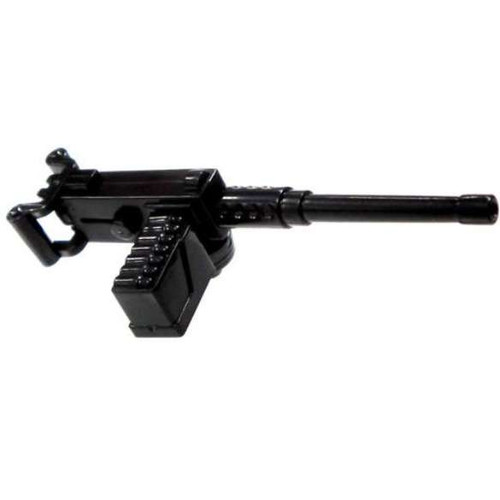 BrickArms M2HB 2.5-Inch [Black]