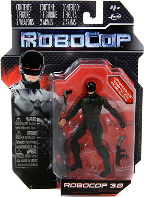 Robocop 3.0 Action Figure