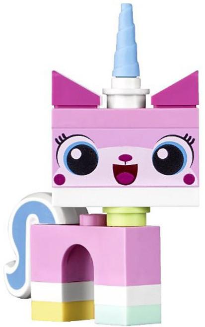 The LEGO Movie Unikitty Minifigure [Standing]