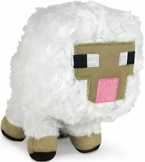Minecraft Baby Animals Sheep Plush