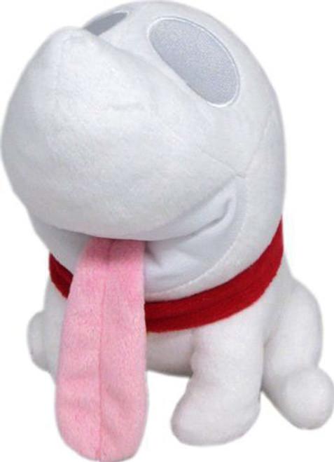 Super Mario Polterpup 7-Inch Plush