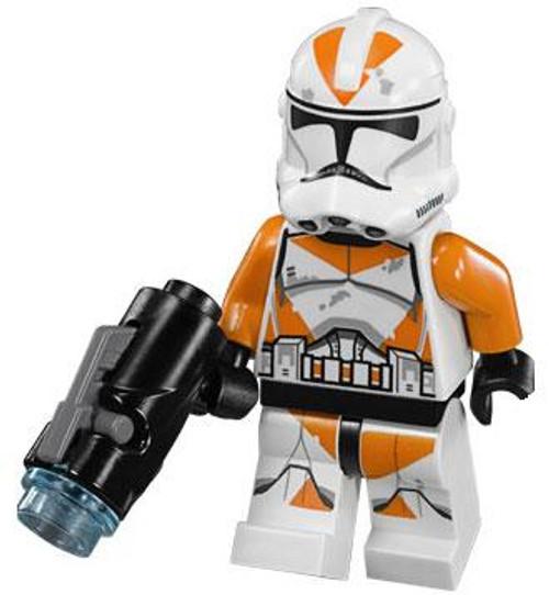 LEGO Star Wars Utapau 212th Battalion Clone Trooper Minifigure [Loose]