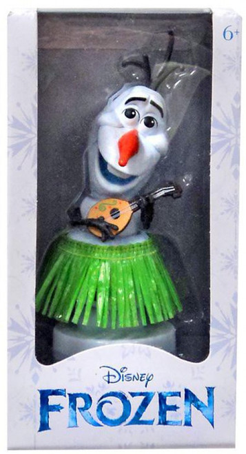 Disney Frozen Hula Olaf Exclusive Figure