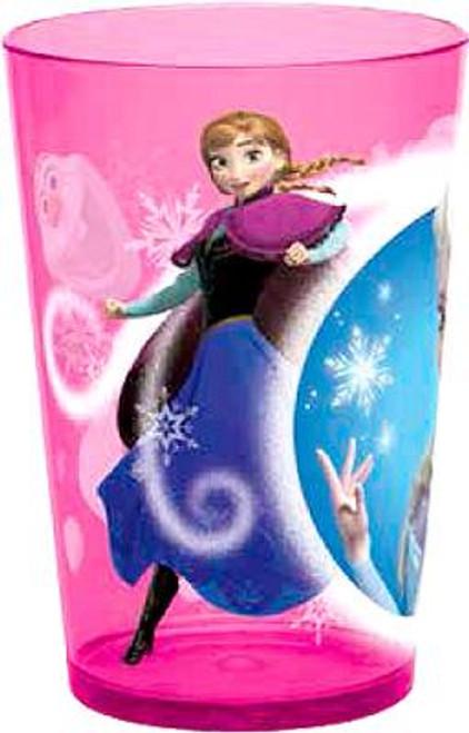 Disney Frozen 14.5 Oz Anna Tumbler