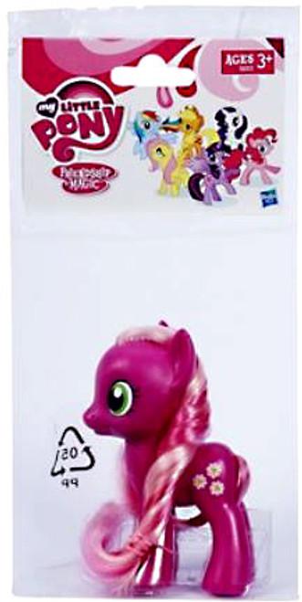 My Little Pony Friendship is Magic 3 Inch Bagged Cheerilee Figure