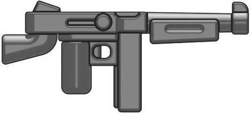 BrickArms M1A1 v2 2.5-Inch [Gunmetal]