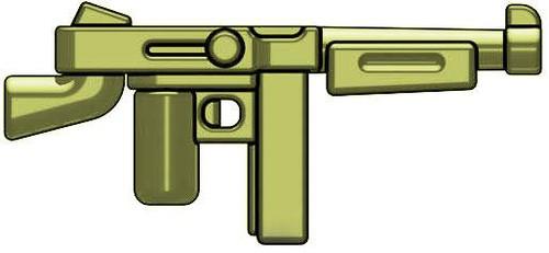 BrickArms M1A1 v2 2.5-Inch [Olive]