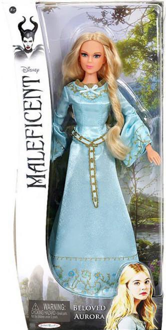Disney Maleficent Beloved Aurora 12-Inch Doll
