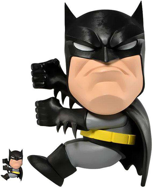 NECA Jumbo Scalers Batman Figure