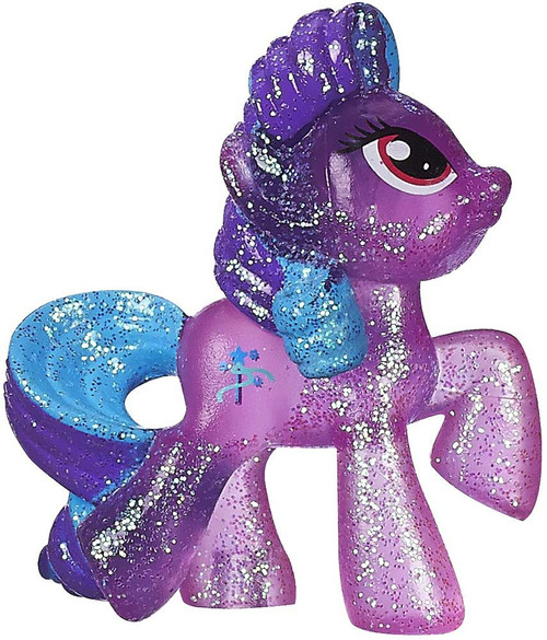 My Little Pony friendship is Magic Series 9 Ribbon Wishes 2-Inch PVC Figure [Loose]
