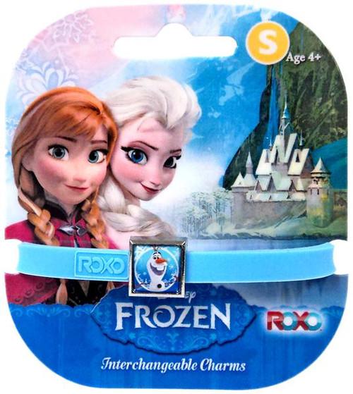 Disney Frozen Olaf Charm Bracelet [Small]