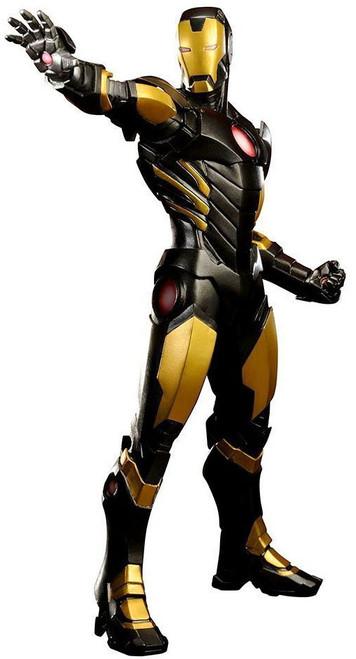 Avengers ArtFX Marvel Now Iron Man Statue