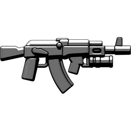 BrickArms AK-GL 2.5-Inch [Gunmetal]