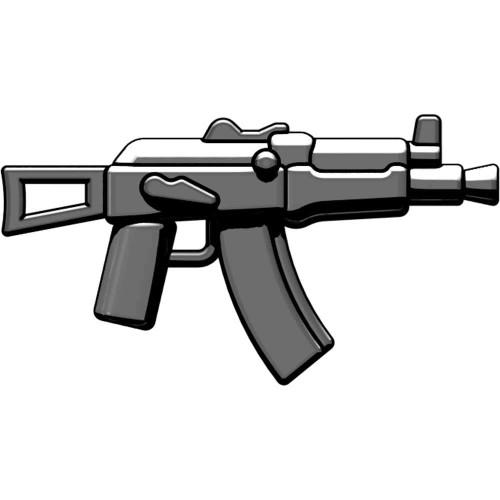 BrickArms AKS-74U 2.5-Inch [Gunmetal]