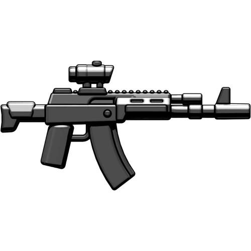 BrickArms AK-12 2.5-Inch [Black]