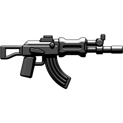 BrickArms AK-APOC 2.5-Inch [Black]