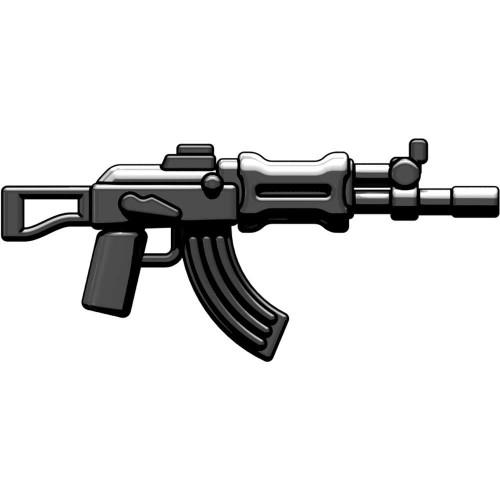BrickArms AK-APOC 2.5-Inch [Black]