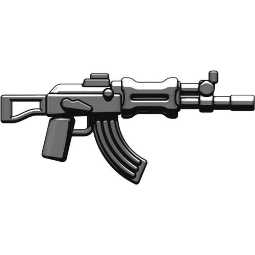 BrickArms AK-APOC 2.5-Inch [Gunmetal]
