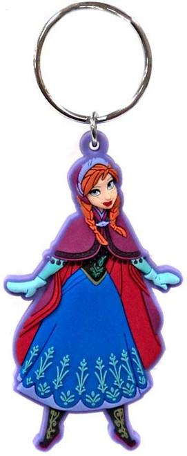 Disney Frozen Anna Keychain