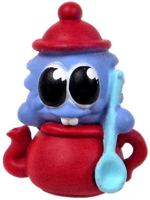 Moshi Monsters Moshlings Series 10 Oopsy 1.5-Inch Minifigure #176