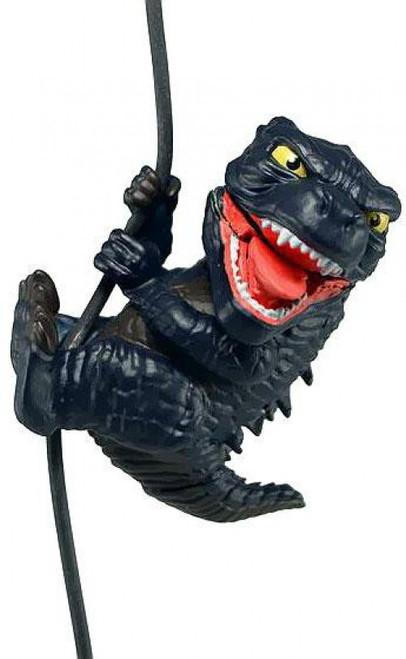 NECA Godzilla 2014 Scalers Series 3 Godzilla Mini Figure