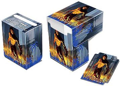 Ultra Pro MtG Dragon's Maze Mirvos Deck Box