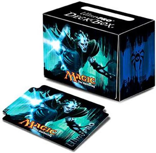Ultra Pro MtG Trading Card Game Gatecrash Duskmantle Deck Box [Side Loading]