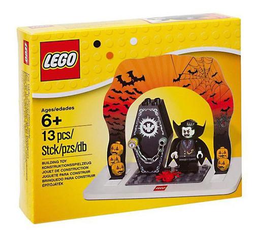 LEGO Vampire Set #850936