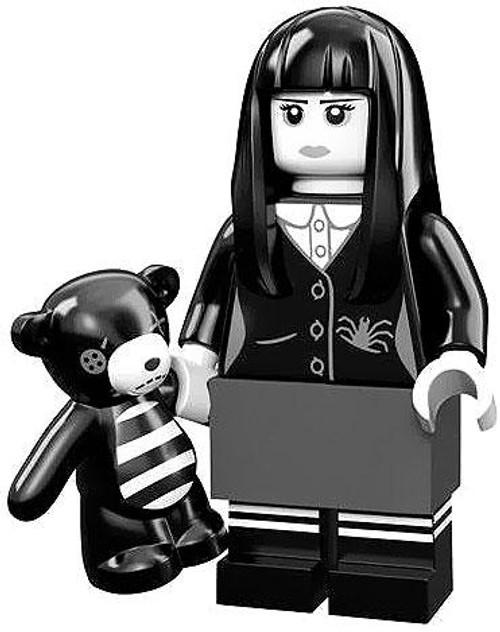 LEGO Minifigures Series 12 Spooky Girl Minifigure [Loose]