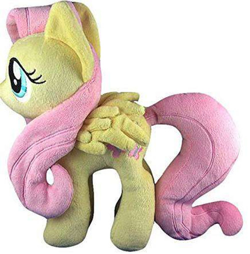 My Little Pony Friendship is Magic Fluttershy 11-Inch Plush