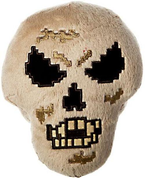 Terraria Skeletron 7-Inch Basic Plush