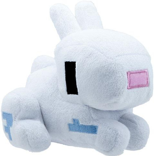 Terraria Bunny 7-Inch Basic Plush