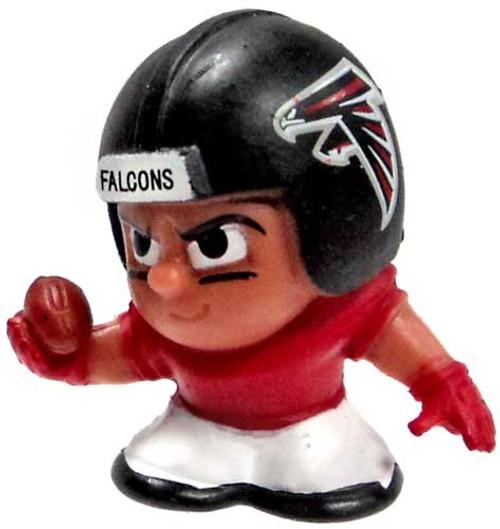 NFL TeenyMates Football Series 3 Wide Receivers Atlanta Falcons Minifigure [Loose]