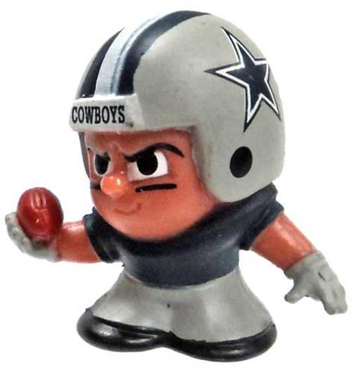 NFL TeenyMates Football Series 3 Wide Receivers Dallas Cowboys Minifigure [Loose]
