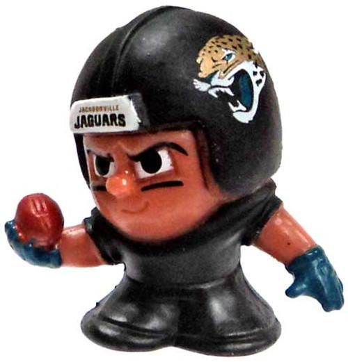NFL TeenyMates Football Series 3 Wide Receivers Jacksonville Jaguars Minifigure [Loose]