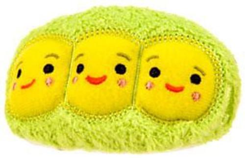Disney Tsum Tsum Toy Story Three Peas in a Pod Exclusive 3.5-Inch Mini Plush
