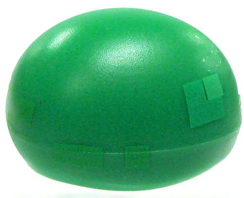 Terraria Slime 1-Inch Mini Figure [Loose]