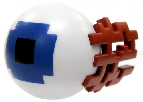 Terraria Demon Eye 1-Inch Mini Figure [Loose]