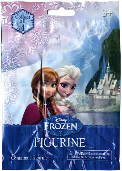Disney Frozen Figurine
