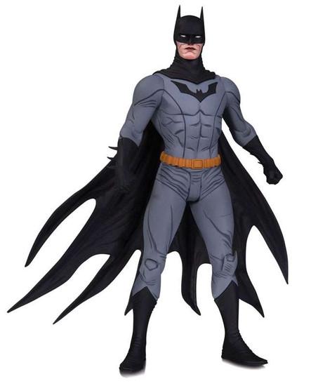 Designer Jae Lee Series 1 Batman Action Figure