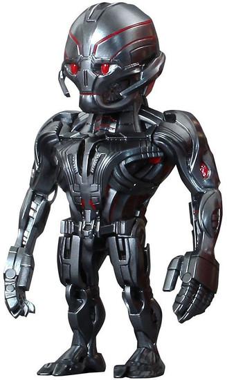 Marvel Avengers Age of Ultron Artist Mix Figure Series 1 Ultron Prime Action Figure