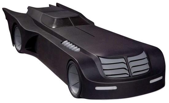 Batman The Animated Series Batmobile 24-Inch Vehicle