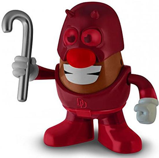 Marvel Pop Taters Daredevil 6-Inch Mr. Potato Head