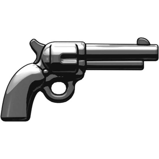 BrickArms M1873 Peacemaker 2.5-Inch [Black]